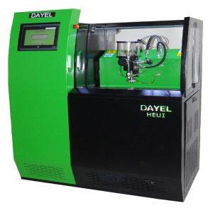 cat heui birim test makinesi Diesel Test Benches, Tools, Equipments