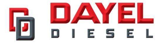 Dayel Diesel
