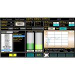 cr pt 04 pump test screen