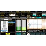 crpt-04-ekran-dizel-test
