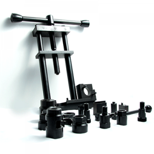 dizel aksesuar araçları Diesel Test Benches, Tools, Equipments
