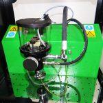 heui-hidrolik-dizel-test-tezgah