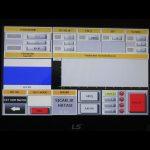 heui-test-bench-ekran