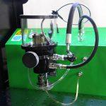 hydrolic-diesel-test-bench-heui-2