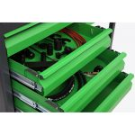unir-plc-cambox-diesel-test-bench