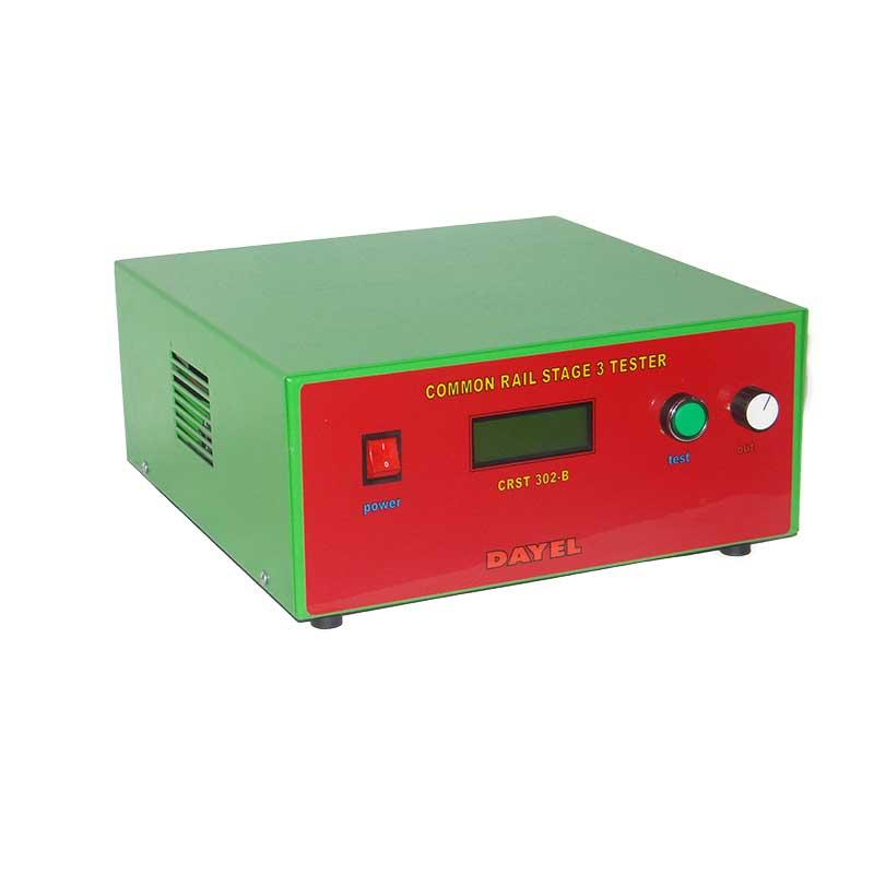 bip 202 diesel injector testing 1 Diesel Test Benches, Tools, Equipments