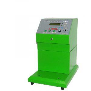 cr 1 x common rail simulator Diesel Test Benches, Tools, Equipments