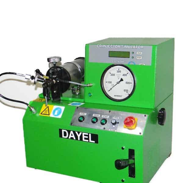 cr 1 x efep diesel diesel dizel 1 Diesel Test Benches, Tools, Equipments