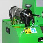 cr-1-x-efep-diesel-test-machines