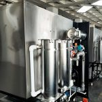dpf-cleaning-diesel