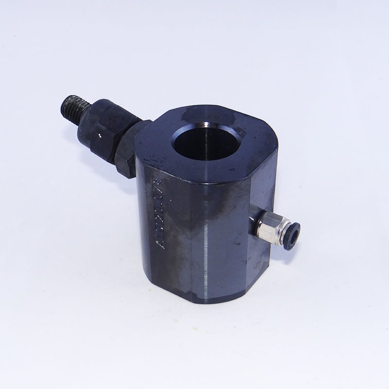 Cr Injector Test Adaptor For Faw Type 078 (A10i)