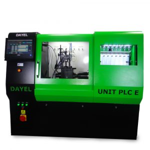 unit pc eg diesel testing Diesel Test Benches, Tools, Equipments