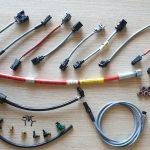 cr accessories