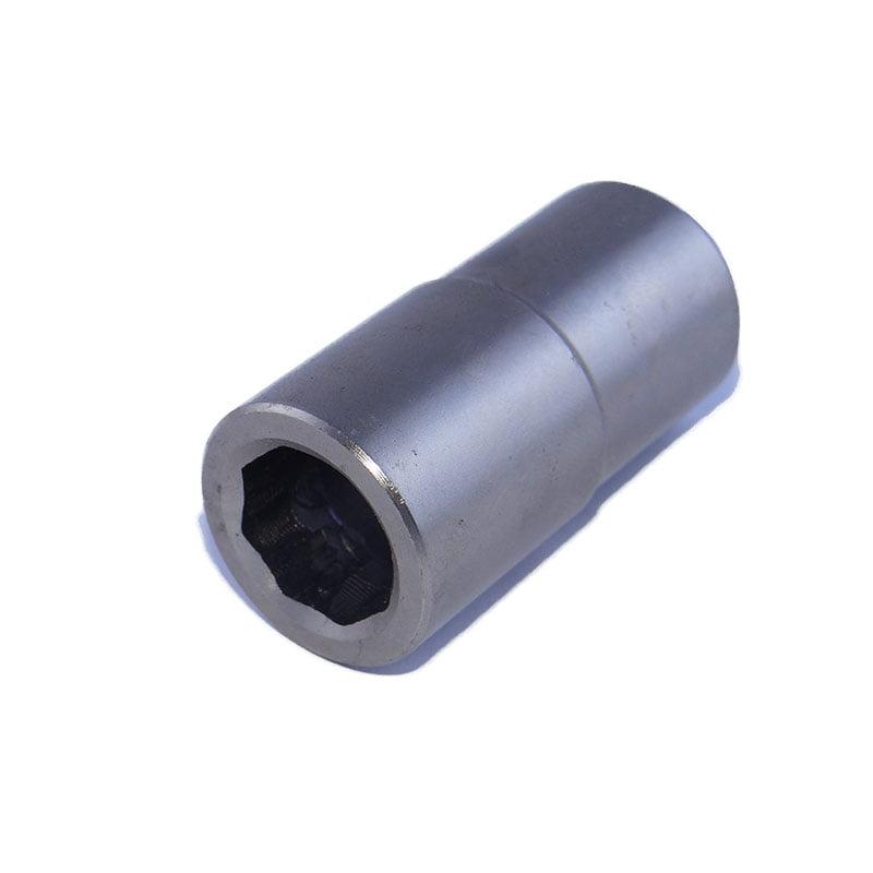 Piezo Nozzle Disassamble Octagon 16 Mm Socket