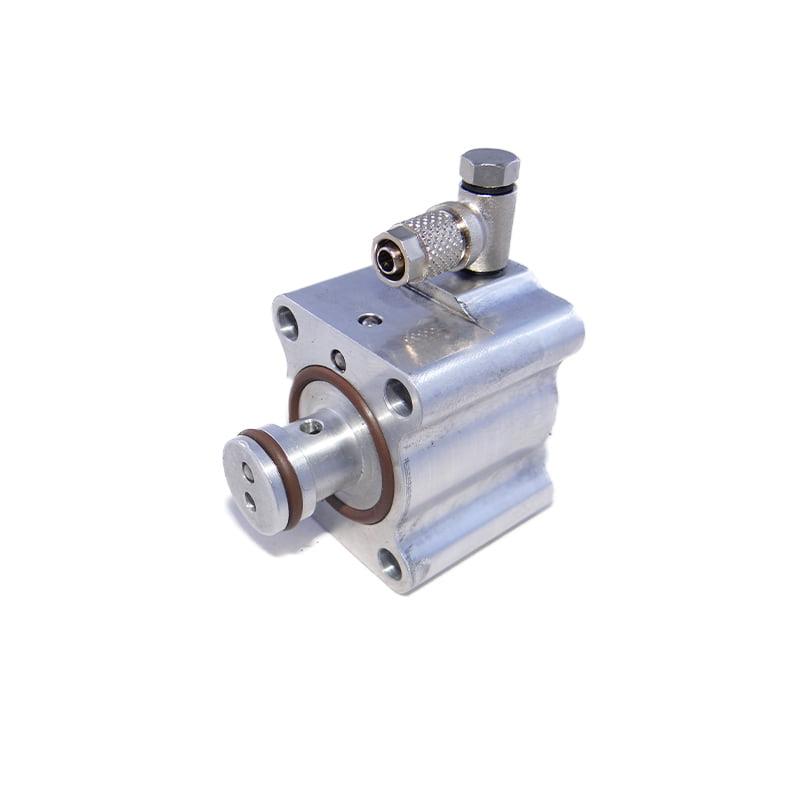 Cr Bosch Cp4 Pump Inlet Pressure Measure Tool