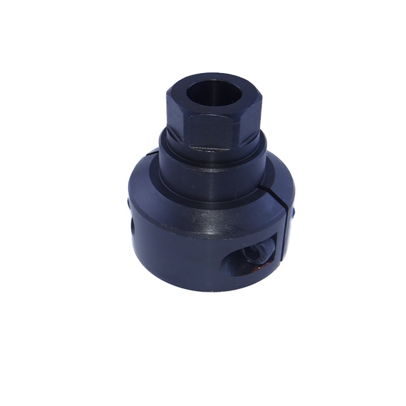 Delphi EUI E1/E3 Injector Nut Disassamble Tool