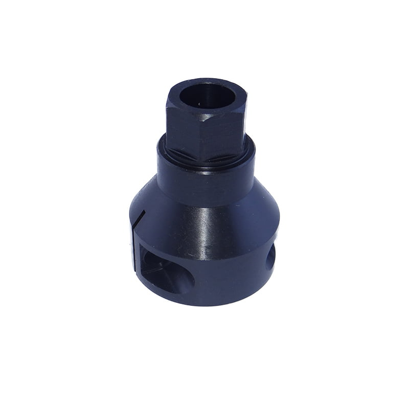 Delphi EUI Injector Nozzle Nut Disassamble Tool
