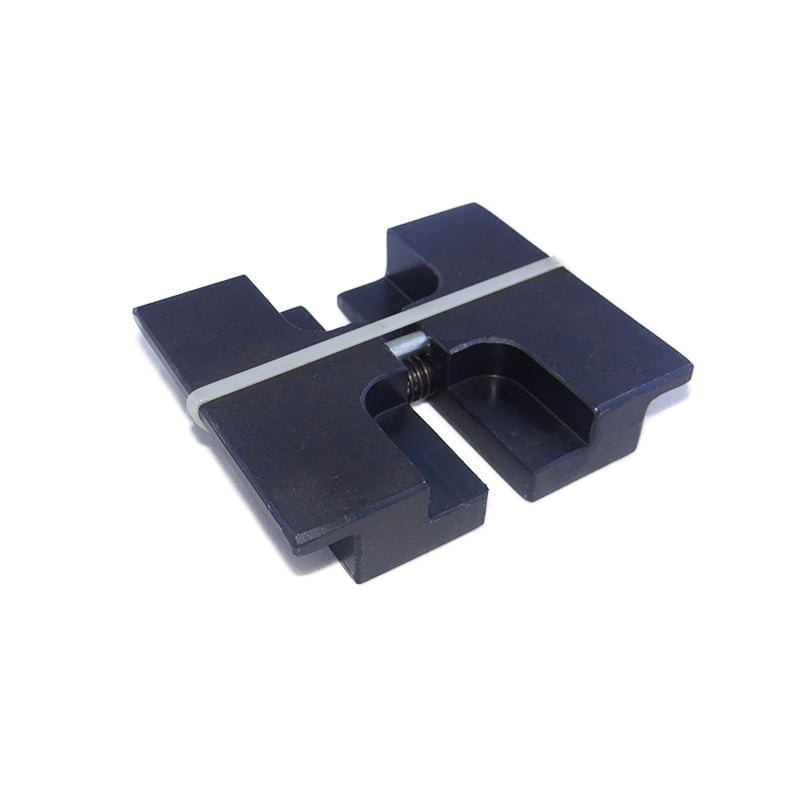 Inj. Dissamble Clamper For Bosch Types