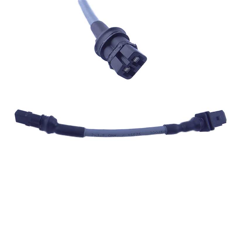 Universal Inj Cable