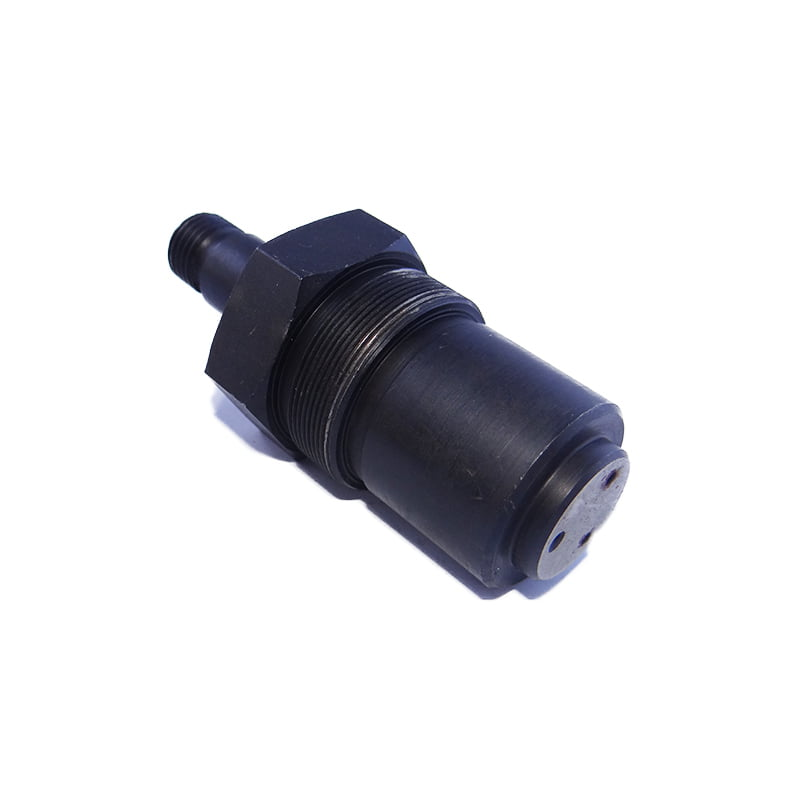 Nozzle Test Adaptor Deplhi EUI 2 Pin (Volvo 04-16)