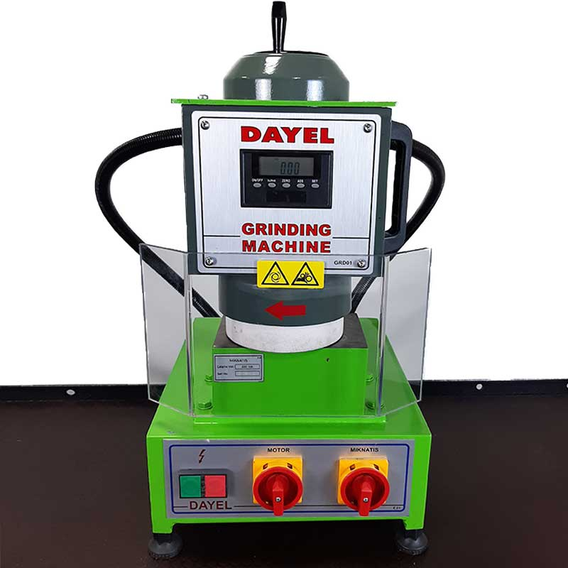 grd 01 web resmi Diesel Test Benches, Tools, Equipments