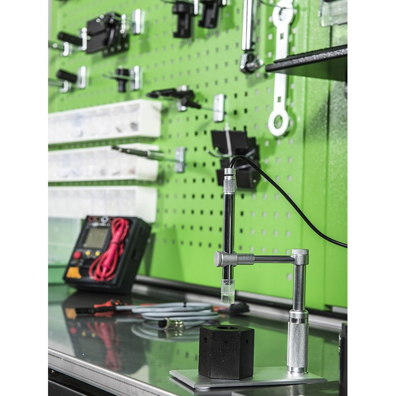 crst bench diesel test parts Diesel Test Benches, Tools, Equipments