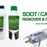 dpf-soot-cleaner