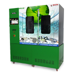 dpf cleaner mach Diesel Test Benches, Tools, Equipments