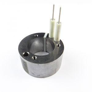 7206-0379 Actuator Bobini