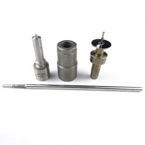 Bosch 0445110369 Repair Kit