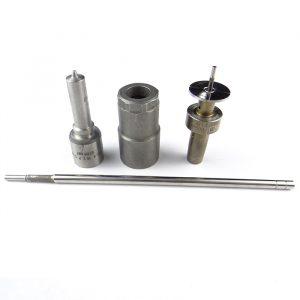 Bosch 0445110369 Repair Kit