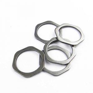 Bosch Cr Magnet Adjust Shim Sizes 18-22 X 1,35mm