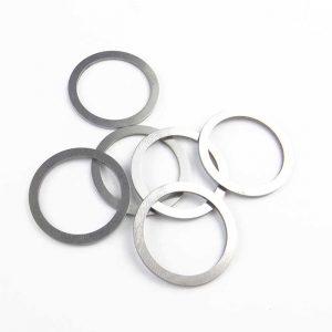 Bosch Cr Magnet Adjust Shim Sizes 19-23,7