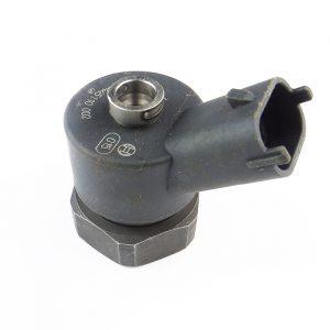 Bosch Cr Selenoid Coil 002 Type