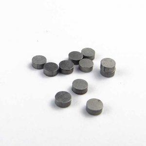 Bosch Cr Table Adjust Shim Sizes 2.3