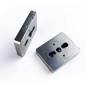 Bosch Eui-Eup Plate 3,90-3,99 Mm