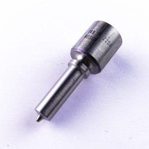 Bosch Nozzle Dlla 148p2254 For 445110430