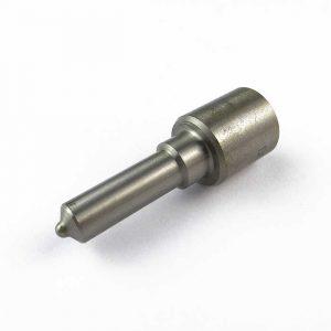 Bosch Nozzle Dlla 150 P 1564 445120064 (Si)