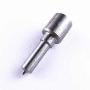Bosch Nozzle Dlla 150p1734 For 445110322