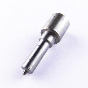 Bosch Nozzle Dlla 150p1744 / 110325
