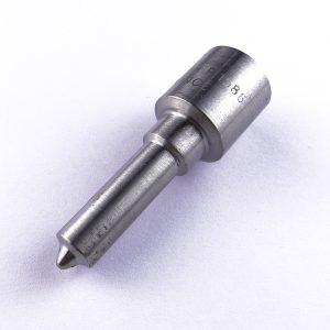 Bosch Nozzle Dsla150p1586 For 414720310