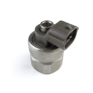 Denso Cr Coil 546ac Type