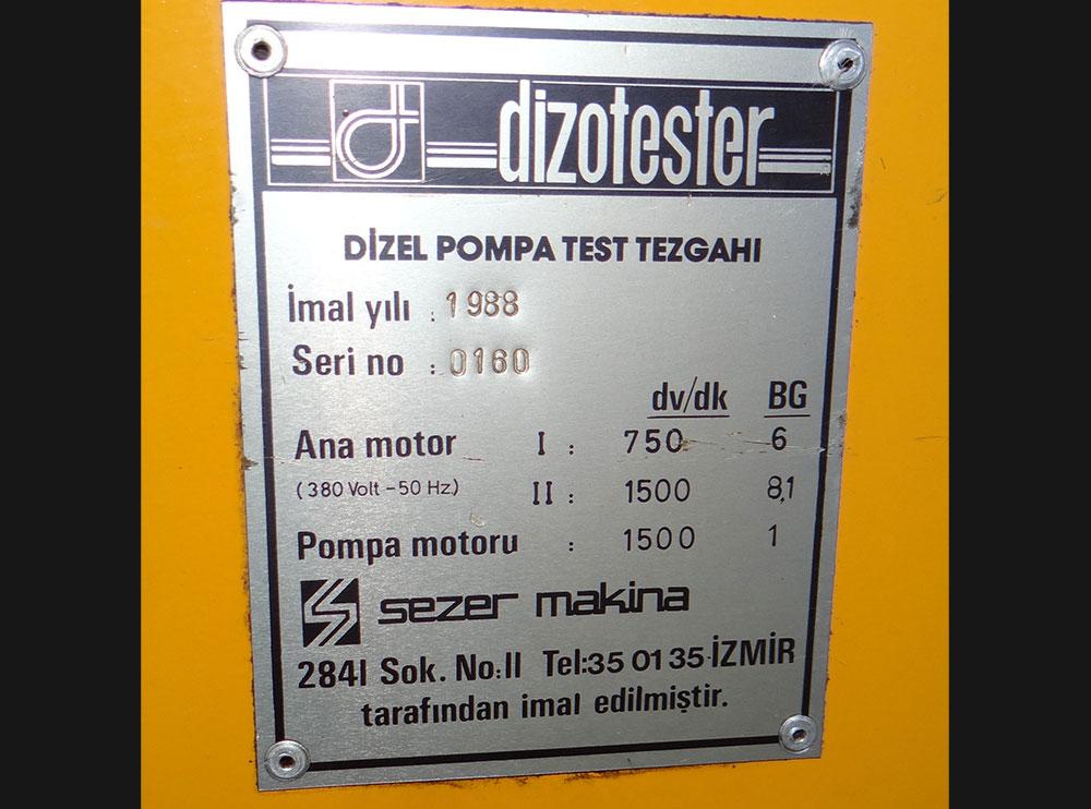 dizoster_5